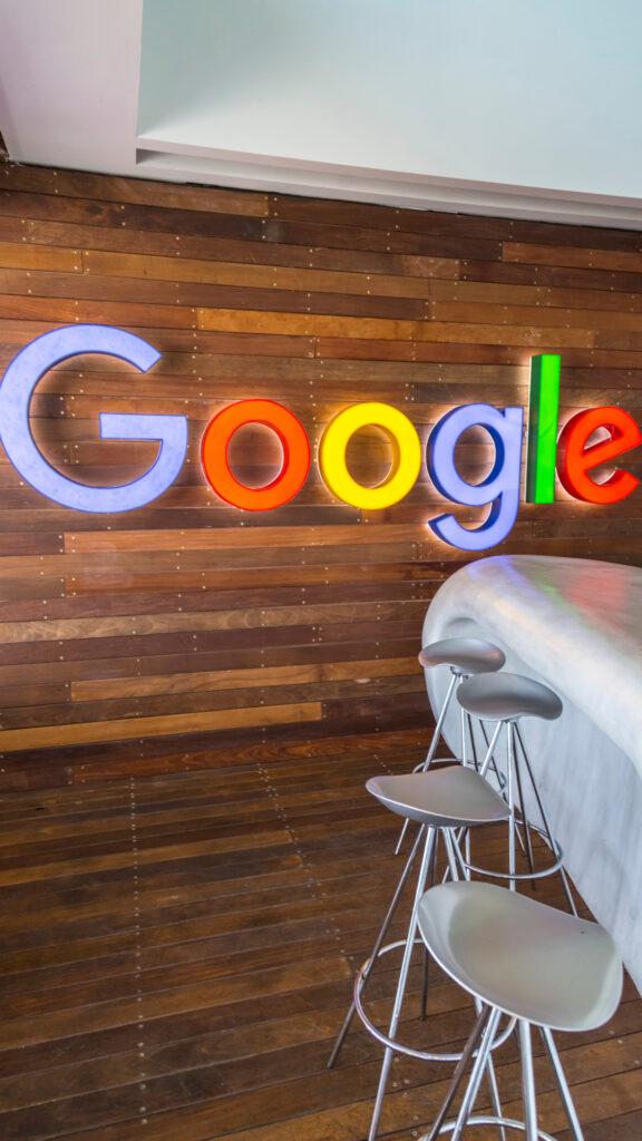 Google Ad Services